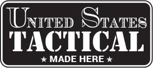ustactical-logo.jpg